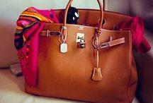 |adorn| / Bags - Bags - Bags