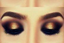 |makeup|