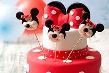 Birthday Cakes / Saray Özel Pasta Kataloğunu şubelerimizde ve web sitemizde inceleyebilirsiniz!..