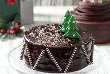 Special Cakes / Saray Özel Pasta Kataloğunu şubelerimizde ve web sitemizde inceleyebilirsiniz! http://www.saraymuhallebicisi.com