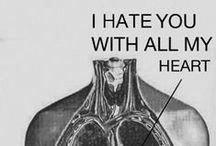 anatomia/medycyna