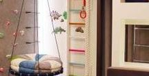 Kids Room Design Ideas / Kids Room Design Ideas