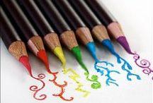 Színező/Coloring