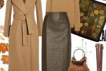Giyim-dikiş-moda