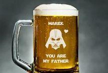 Star Wars / Tablica dla fanów Star Wars!
