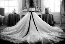 Esküvő és smink