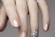 Nails / by Grace Visser