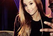 Ariana#