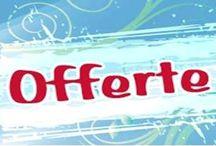 Offerte / Scopri tutte le offerte in pensione completa e le promozioni per la famiglia. Soggiorna all'Hotel Marselli per le tue vacanze al mare.