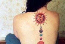 Tattoos Future
