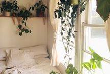 Interiors. / Interiorisme. Indoor spaces. Interiorismo.
