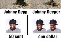Funny, funny, funny!!!!!