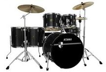 Musical Instruments / Musical instruments and equipment....