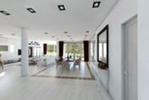 Another Modern Villa / Inerior design for a villa wuth a modern scent to it..   We find it Alluring and Fresh - hope you enjoy it