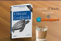 BlackPerl / Popular Ebook Downloads Website