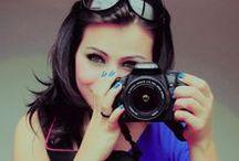 FOTOGRAFANDO / Fotografias