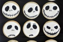Hungrig auf Halloween