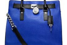 I love Handbags!! / by kristina Brandt-Randklev