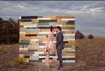 wedding ideas / by Maria Lev