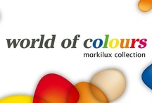 markilux world of colour!