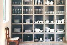 Kitchen-Cocina-Küche-Cuisine