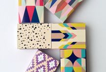 DesignLove - Packaging