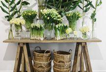 My Dream Flower Shop