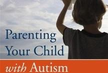 Parenting: Autism Spectrum Disorders
