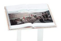 Limited XXL book / Photographer Jimmy Nelson's ambition and mission is to make an iconic document of indigenous cultures.  https://www.jimmynelson.com