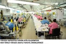 fason dikim atölyeleri - fason dikim tekstil / fason dikim atölyeleri - en kaliteli ve en uygun fiyata, ihracat kalitesinde dikim yapan, tekstil firmaları ve fason dikim atölyeleri fason dikim tekstil şirketleri. CONTACTS : +90 538 411 72 70     +90 543 517 97 48     +90 224 211 21 15