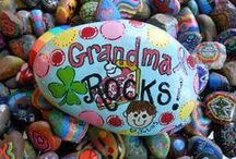 Grandparents Day 2013  / Join us in celebrating Grandparents this September 8, 2013  / by National PTA
