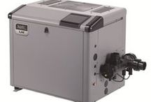 Pool Heaters / Pool Supply 4 Less has amazing prices on Pool Heaters!