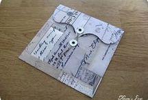 SCRAP CARD
