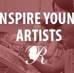 Inspire Young Artists / National PTA believes EVERY child deserves a QUALITY arts education. We're sharing simple and inspiring art projects for kids to inspire your young artists. PLUS original artwork from the PTA Reflections program - America's oldest and largest arts education program of its kind.