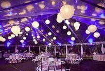 Eventos & Fiestas - globos / siempre hay un motivo para festejar y que mejor que decorar con globos.