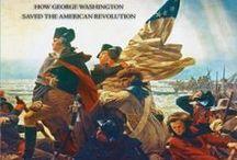 The American Revolution 7th Grade