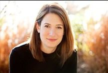If You Like Gillian Flynn... / If you like Gillian Flynn, try these authors and titles. For additional Read-alike titles and authors, check out the NoveList database - see a reference librarian for more information.