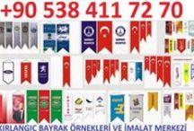 kırlangıç bayrak imalatçıları Kırlangıç bayrak imalatı / kırlangıç bayrak imalatçıları Kırlangıç bayrak imalatı en ucuz ve en uygun fiyatlara kıralangıç bayrak üretimi İLETİŞİM İÇİN : +90 538 411 72 70