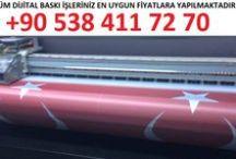BAYRAK FİRMALARI istanbul bursa bayrak imalat firmaları / BAYRAK FİRMALARI istanbul bursa bayrak imalat firmaları İRTİBAT : +90 538 411 72 70