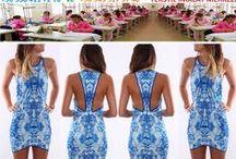 Bayan giyim imalatı yapan Tekstil firmaları TR / Bayan giyim imalatı yapan Tekstil firmaları TR -  Türkiye avrupa asya ve tüm dünyada en kaliteli bayan giyim üretimi yapan tekstil firmaları, en ucuz fiyatlara bayan elbise modelleri CONTACT : +90 538 411 72 70