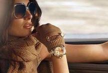Mode / Inspiration mode och smycken