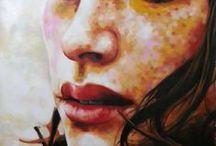 Woman / Detalhes Femininos