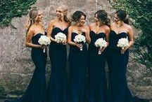 //Bridal Party//