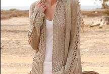 knit / by liz mcivor