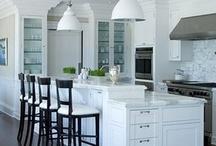 My dream kitchen