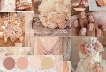 Wedding / Ideas for my wedding!