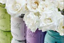 Bowls,Vases,Jars ect.