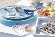 Picnic / all things picnic
