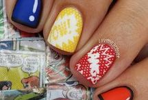 Nail That / Flawless nails