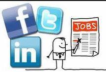 Noticias  / Algunas noticias sobre redes sociales y web 2.0 que llegan a los medios generalistas